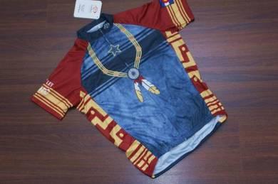 BaileyHundo jersey by Primal Wear - S