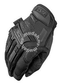 Mechanix Mpact, Covert Gloves