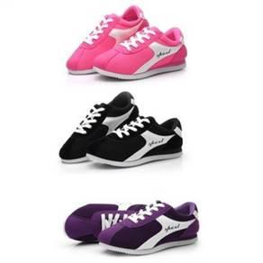 8000 Korean Sports Shoes