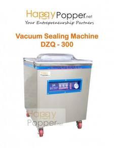 Vacuum Sealing sealer plastic Machine 900w
