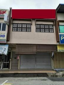 For Rent Ground Floor Shop