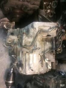Gearbox auto odyssey ra6 s84 s86 ori