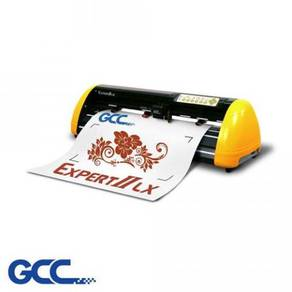 GCC Expert II 24 LX - 24