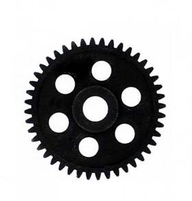 HSP 02040 44T Spur Gear for 1/10 Nitro RC Cars