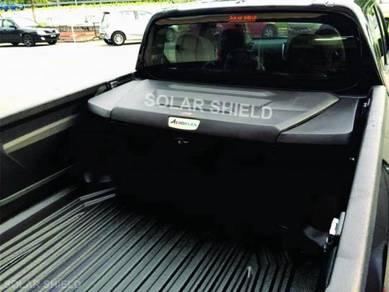 Aeroklas Utility Box