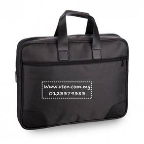 Conference bag Custom Made Man Briefcase