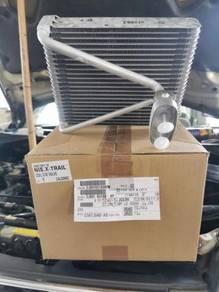 Nissan X-Trail AC Evaporator Coil Ori Calsonic