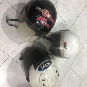 Used-Helmet For Sell