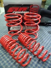 AR Racing Sport Spring Proton Waja 1.6 1.8 2.0