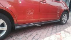 Side Skirt Produa Myvi Elegance