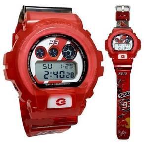 G - Shock DW6900