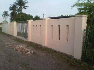 Land-tanah klang for rent
