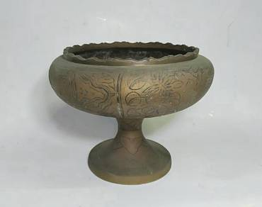 Antique Product Brass