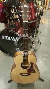Taylor baby GS-mini4 acoustic guitar
