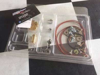 Garrett GT20 VNT turbo repair kit