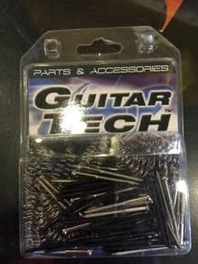 Guitar tech guitar screw ass gtb53