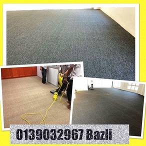 18Oz22oz carpet pejabat karpet 3N5mm