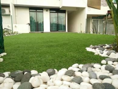 Diy Artificial Grass dan carpet grass