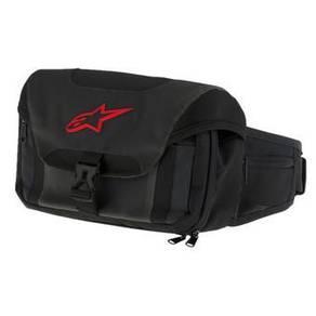 Brand New Alpinestars Tech Tool Waist Pouch Bag