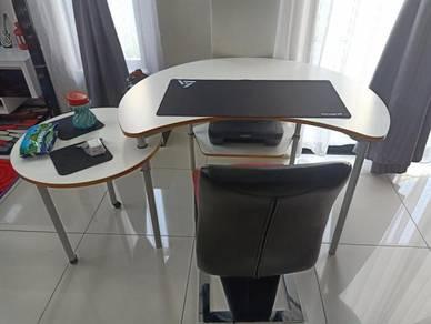 Computer Study Table