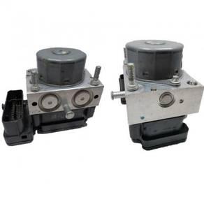 Jdm Parts Abs Pump Passo Myvi Boon K3 VE