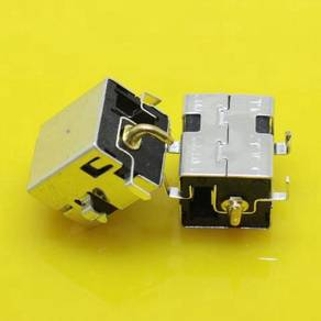 NEW Laptop dc power jack For Asus A43S K53E K53
