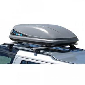 Universal Travel Roof Box