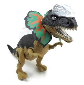 Dinosaur For Kids ( Batteries Operated )