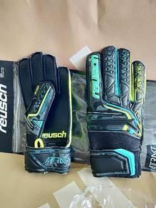 Glove REUSCH original