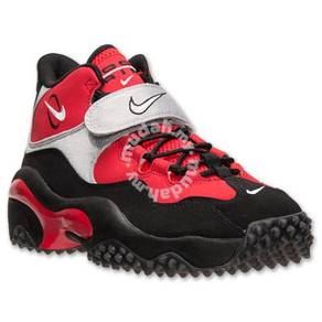 Men's Nike Air Zoom Turf Training Shoes