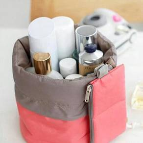 Make up bag cosmetic pouch 04
