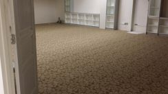 Carpet roll,carpet surau,carpet tile,carpet