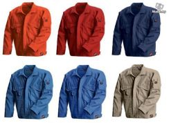 Work Jacket Red Wing Temperate 62040 NFR