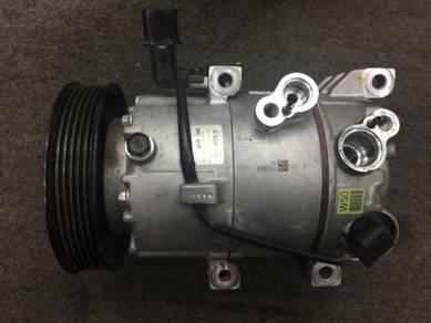 Kia Cerato K3 Rio K2 Sportage Aircon Compressor