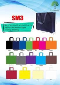 Non Woven Bag Sm3