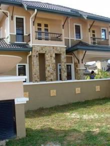 New House 2sty Bungalow Laman Kekwa, Nilai Impian, Nilai, N9
