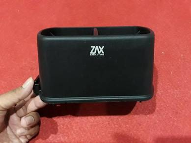 Drink holder carmate zax made in japan