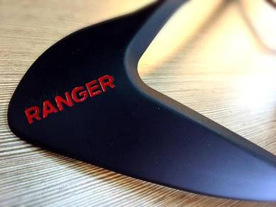 Ford ranger t6 t7 head n tail lamp cover
