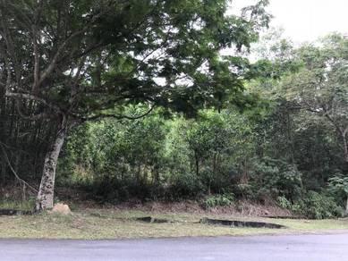 (SALE) Seremban 1388 Rasah Kemayan RK 3/19 Residential BUNGALOW LAND