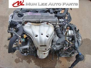 JDM Engine 2AZ Toyota Camry Alphard Ipsum Estima
