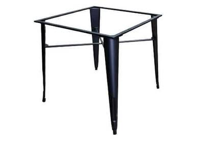 Mac Table Leg