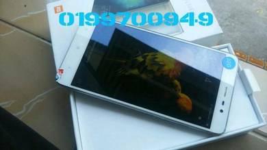 REdmi Note 3 3+32Gb F-set