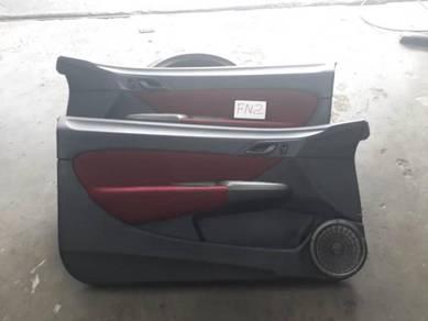 Honda Civic FN2R door trim set