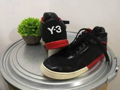 Yohji yamamoto adidas y 3 used 7.5 UK