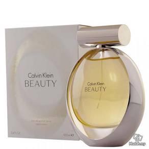 Ck Beauty EDP (Lady) 100ml