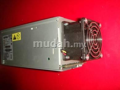 HP-R650FF3 Power Supply 13.5VDC 54A