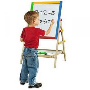 2 in 1 black and white board 08