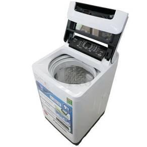 Membaiki mesin basuh,toap loding & froant loading
