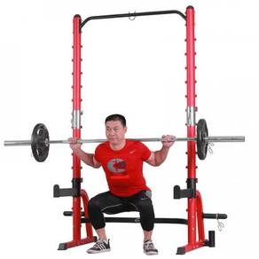 SMITH MACHINE supply office gym full set NEW
