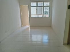 Villa Krystal Apartment / Selesa jaya / Skudai / Below Market Value